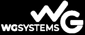 Wollnik & Gandlau Systems Logo