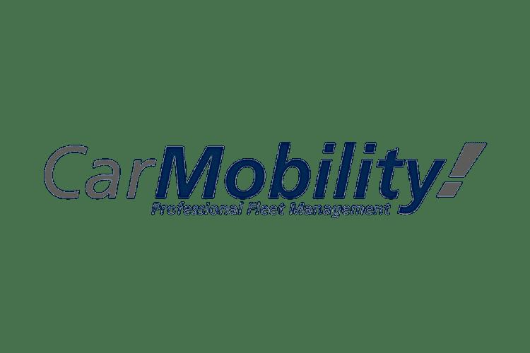 Car-Mobility