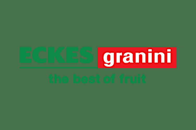 Referenzbild Granini Logo