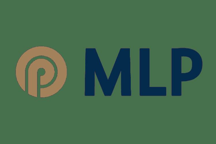 Referenzbild MLP Logo