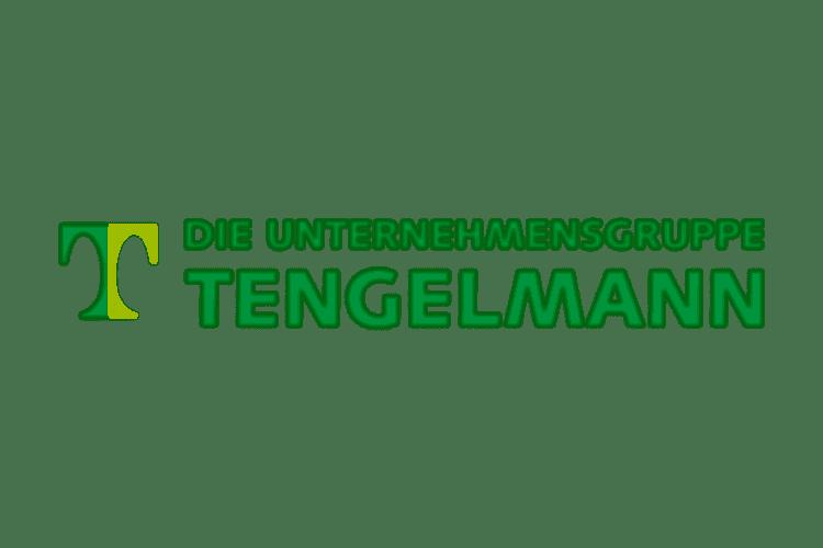 Referenzbild Tengelmann Logo